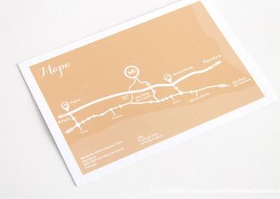 10-convite-casamento-personalizado-cristina-joao-mapa