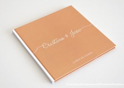11-convite-casamento-personalizado-cristina-joao-livro-honra