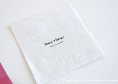 Convite de Casamento Storytelling da Joana e Romão 09