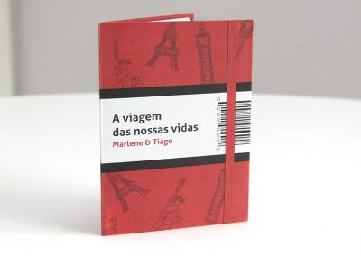 Convite de casamento storytelling da Marlene e Tiago-01
