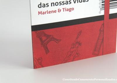 Convite de casamento storytelling da Marlene e Tiago-03
