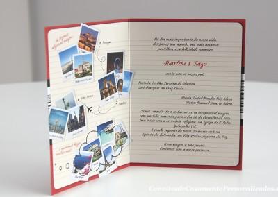 Convite de casamento storytelling da Marlene e Tiago-05