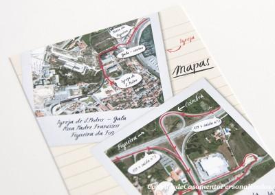 Convite de casamento storytelling da Marlene e Tiago-12