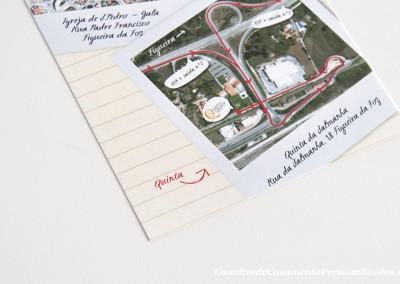 Convite de casamento storytelling da Marlene e Tiago-13