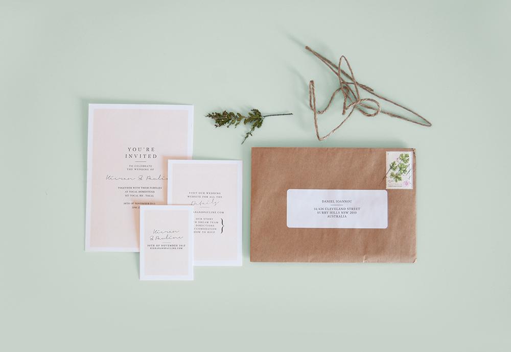 convite casamento botanico conteudos