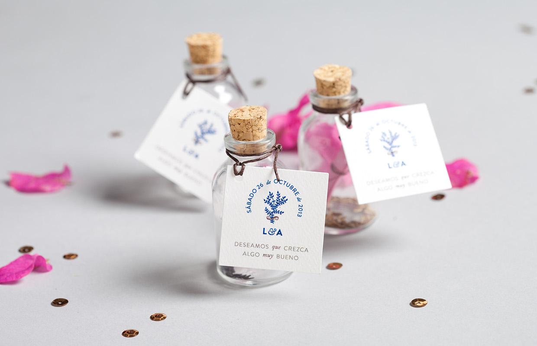 oferta convite de casamento: garrafas