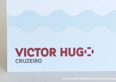 convite batizado do victor hugo-02