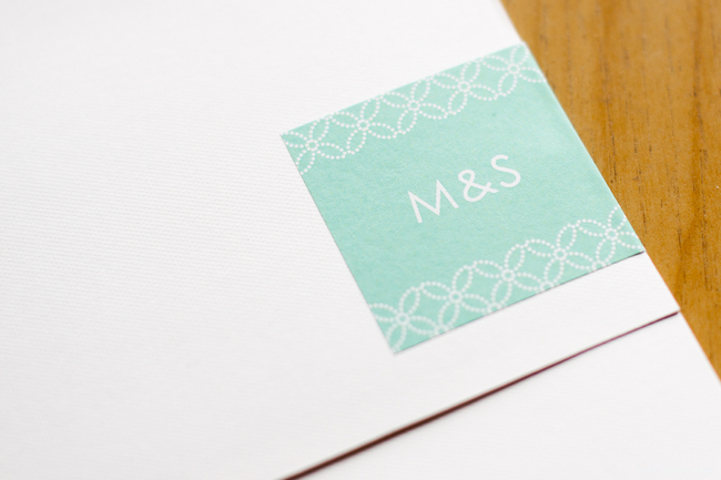 convite de casamento padrao - etiqueta