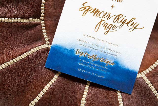 convite-casamento-artistico-01