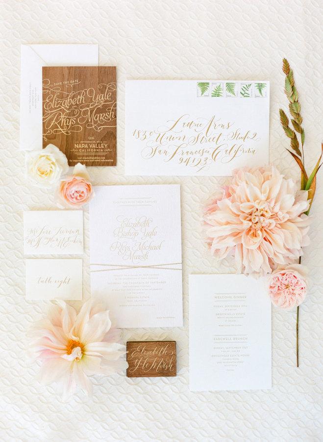 convite-casamento-campo-02