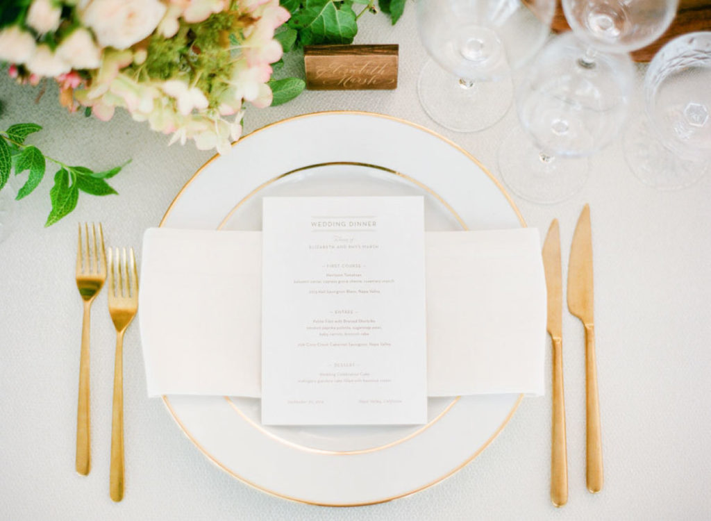 convite-casamento-campo-04