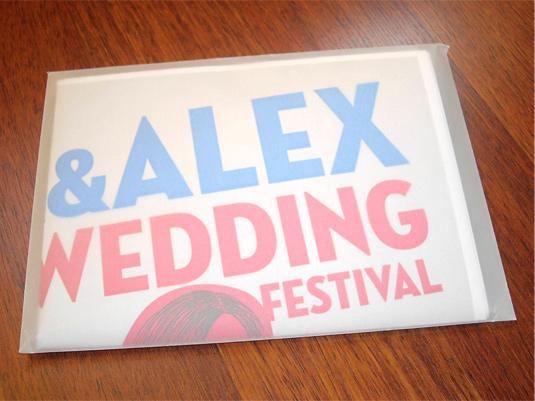 convite-casamento-festival-convite-01