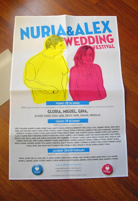 convite-casamento-festival-convite-02
