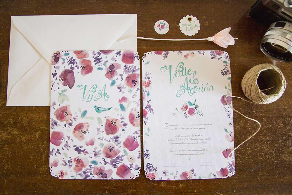 convite-casamento-floral-aguarela-01