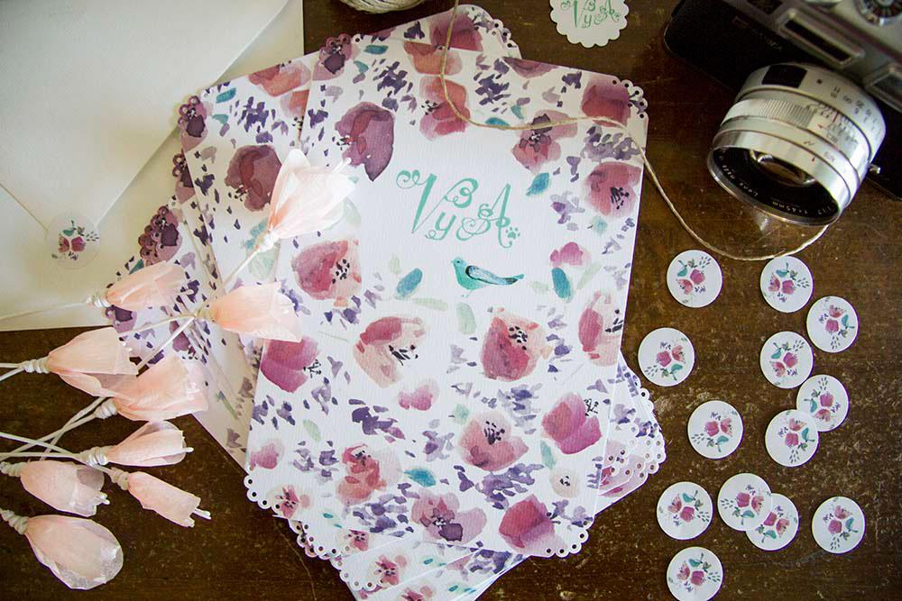 convite-casamento-floral-aguarela-02