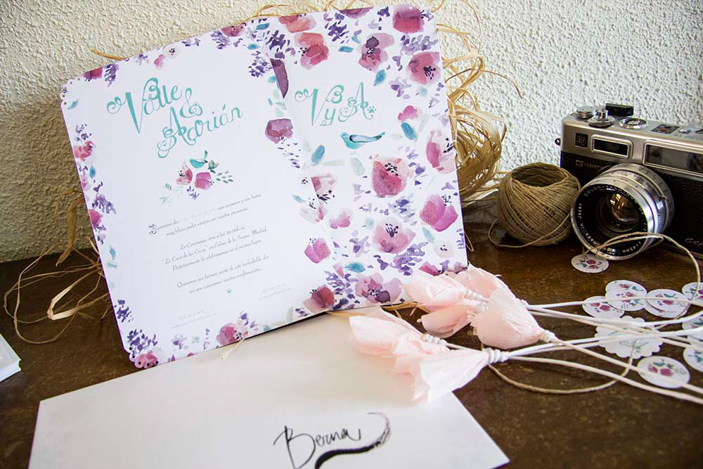 convite-casamento-floral-aguarela-03