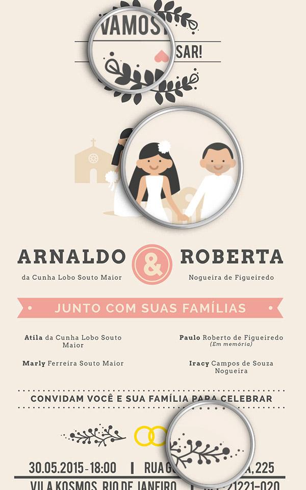 convite-casamento-icones-02