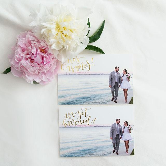 convite-casamento-ja-passou-02