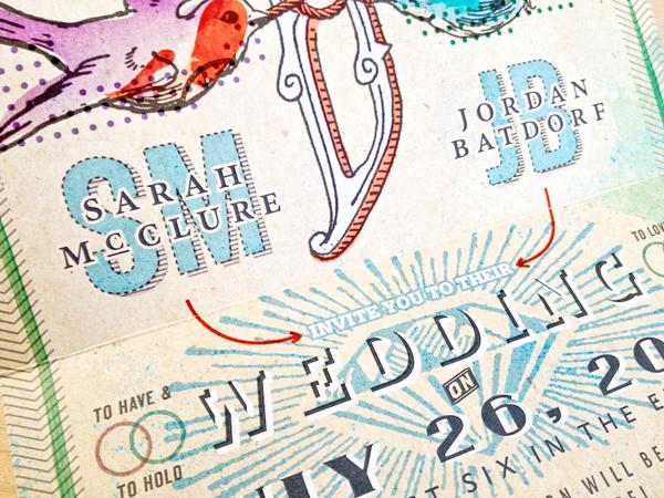 convite-casamento-passaporte-02