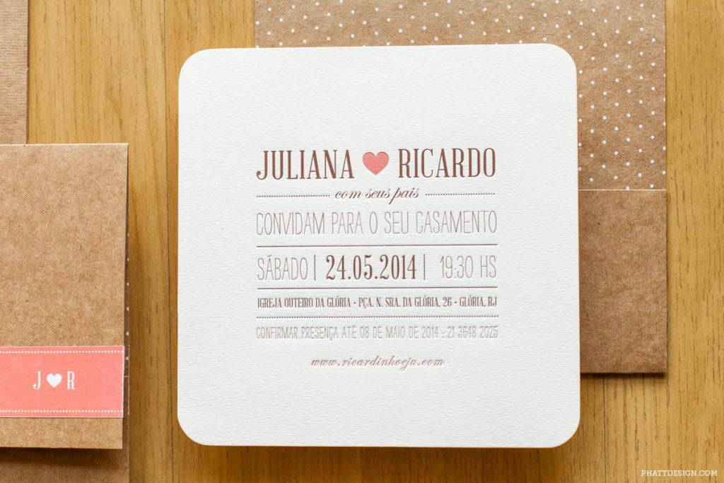 convite-casamento-simples-elegante-01