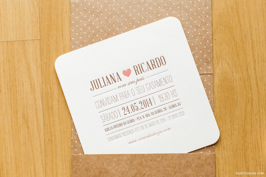 convite-casamento-simples-elegante-02