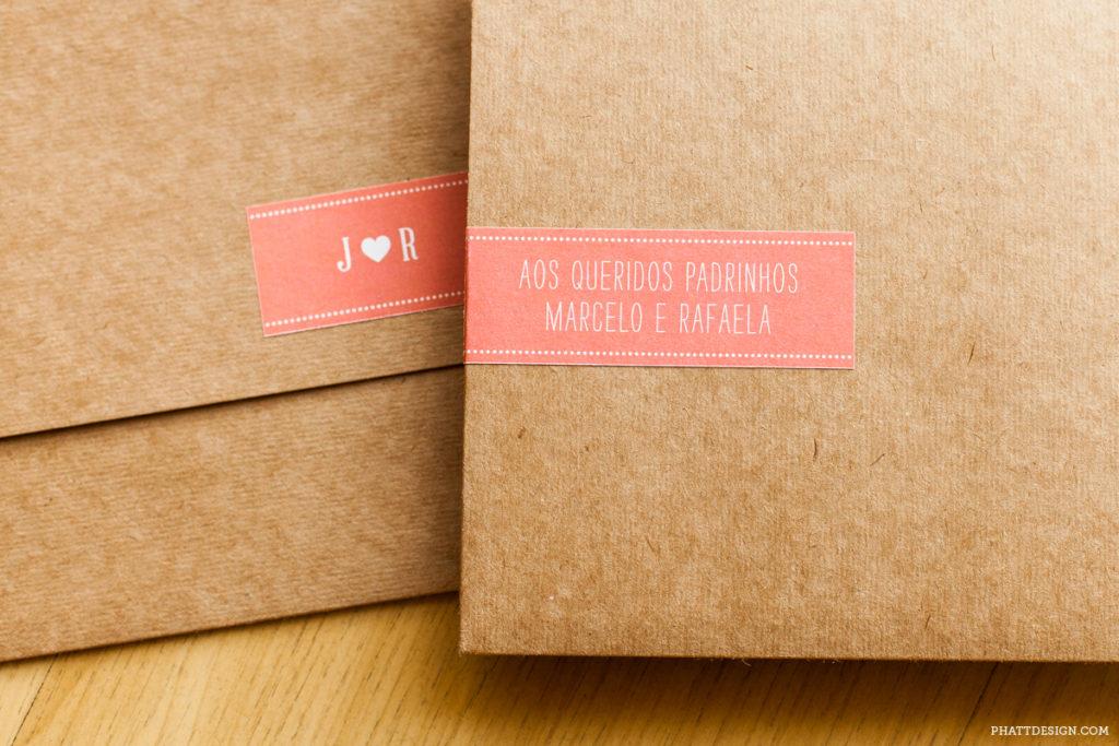 convite-casamento-simples-elegante-03