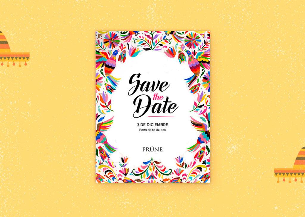 convite-festa-mexicana-01