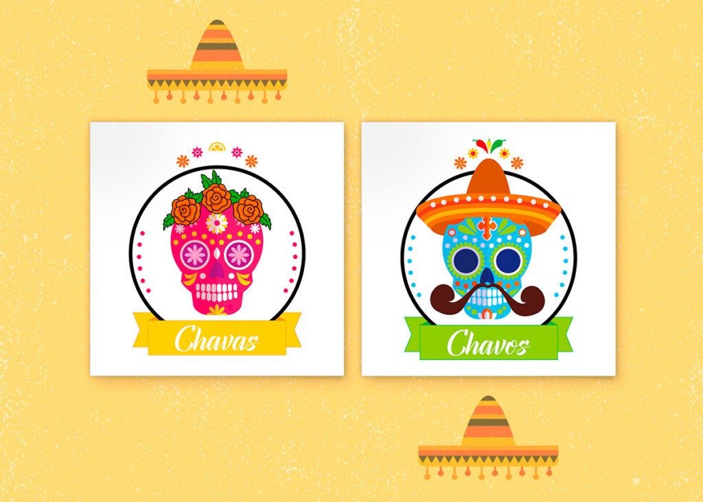 convite-festa-mexicana-03