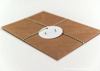 convite-casamento-personalizado-claudia-joao02