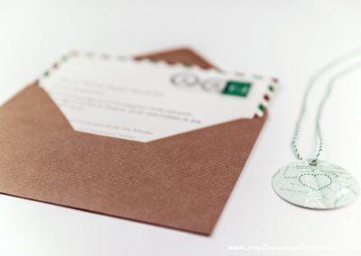 convite-casamento-personalizado-claudia-joao03