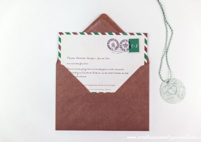convite-casamento-personalizado-claudia-joao04