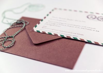 convite-casamento-personalizado-claudia-joao06