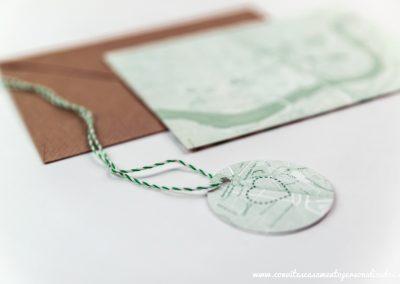 convite-casamento-personalizado-claudia-joao08
