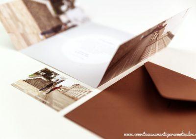 convite-casamento-personalizados-ines-joao04