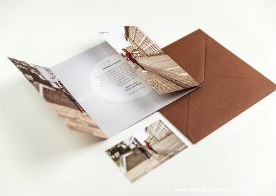 convite-casamento-personalizados-ines-joao05