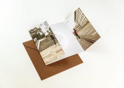 convite-casamento-personalizados-ines-joao06