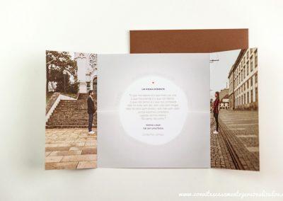 convite-casamento-personalizados-ines-joao08