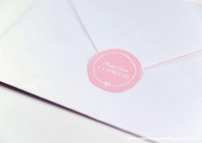 convite-batizado-personalizado-maria-clara01