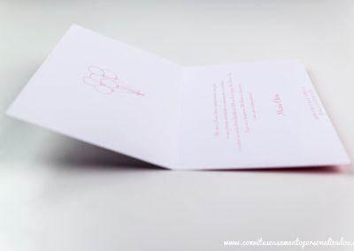 convite-batizado-personalizado-maria-clara05