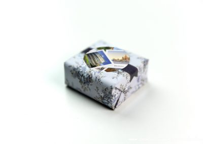 convite-casamento-personalizados-sabonete-shine-creative-note-pad-04