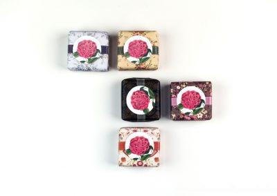 convite-casamento-personalizados-sabonete-shine-flower-bouquet-08