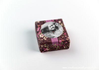 convite-casamento-personalizados-sabonete-shine-photo-cupid-05