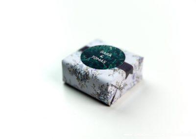 convite-casamento-personalizados-sabonete-shine-photo-frame-04