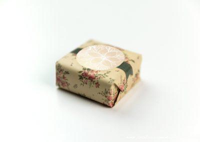 convite-casamento-personalizados-sabonete-shine-photo-leaf-01