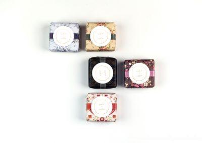 convite-casamento-personalizados-sabonete-shine-photo-ribbon-08