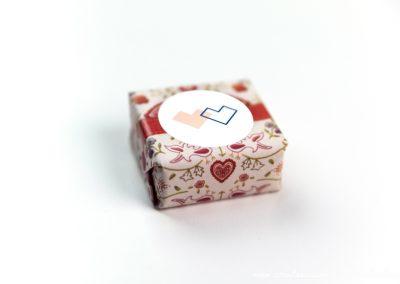 convite-casamento-personalizados-sabonete-shine-simplicity-heart-03